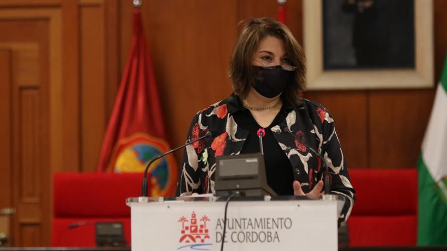 El Ayuntamiento de Córdoba oferta 2.000 plazas para la Escuela de Verano