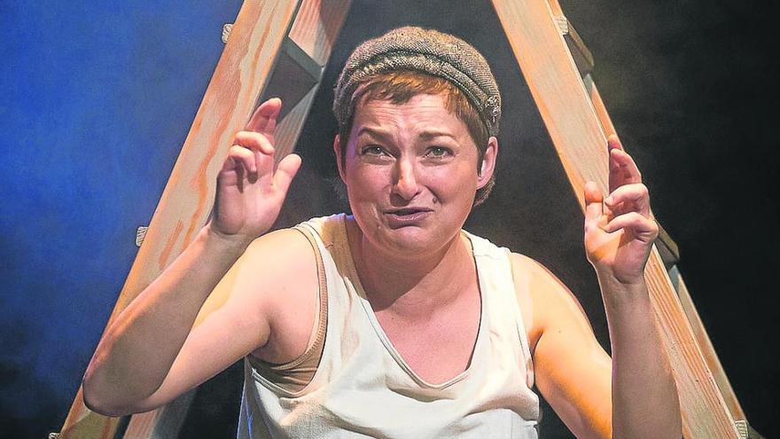 Arranca una nueva era para el Teatro Bernal