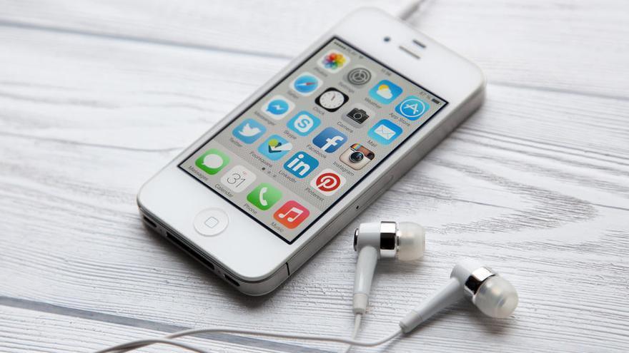 Apple lanza actualizaciones para evitar el efecto 2000 del GPS en iPhones antiguos