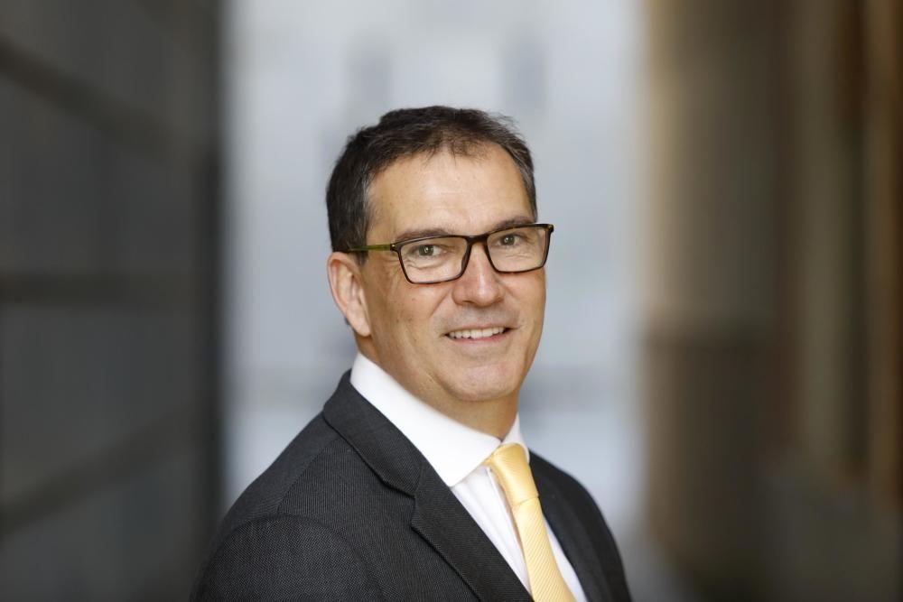 Jaume Alonso-Cuevillas i Sayrol - JxCat