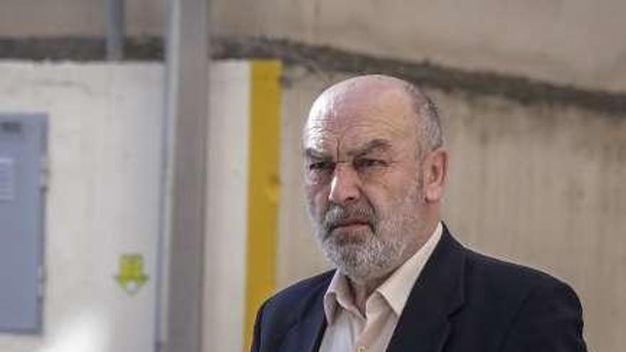 Investigado por prevaricación el juez que requisó los teléfonos de dos periodistas
