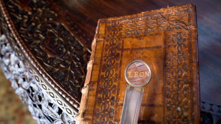 La casa museo León y Castillo acoge un ciclo de conferencias