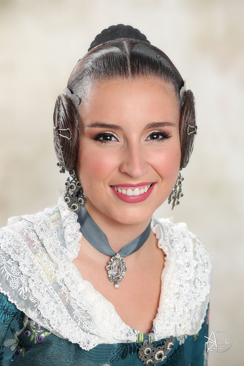 Claudia Mas Galarza (Exposici�n-Micer Masc�) (1).JPG