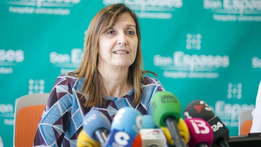 Streit um Schüler im Corona-Hotel auf Mallorca: Richter ermittelt gegen Generaldirektorin