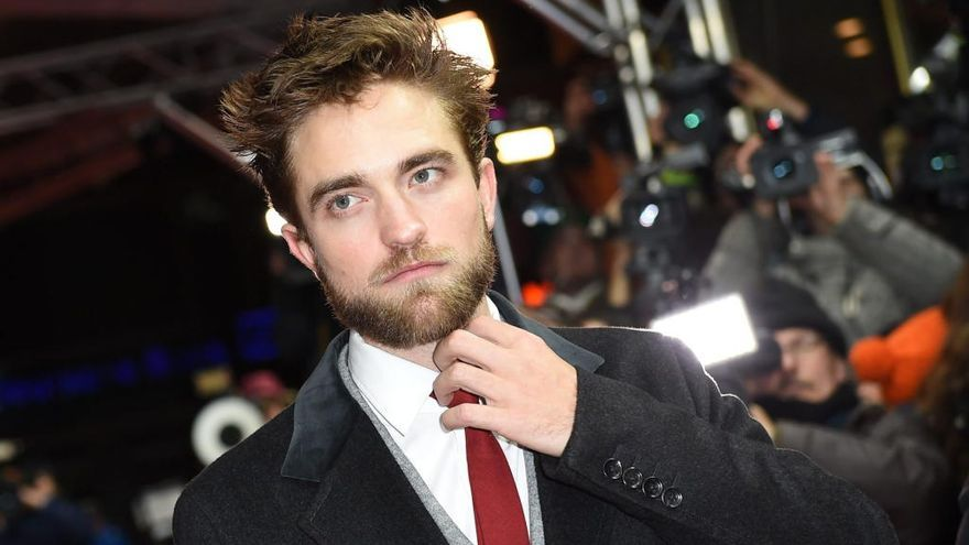 Ryan Gosling, Juliette Binoche y Robert Pattinson, estrellas en San Sebastián