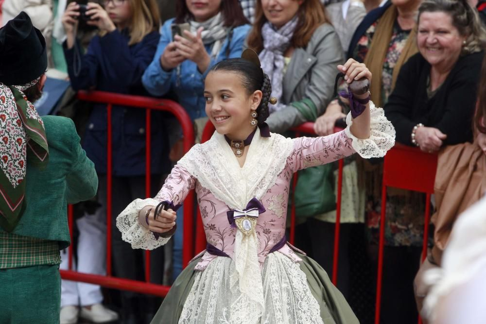 Sofía Soler en imágenes