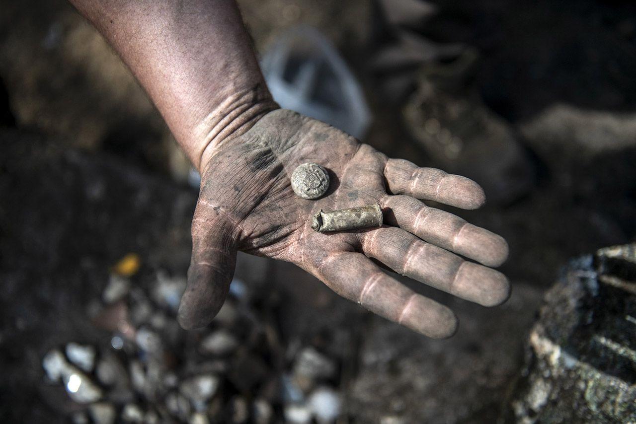 Imágenes de la excavación arqueológica en el Valle Álvaro Minguito (2).jpg