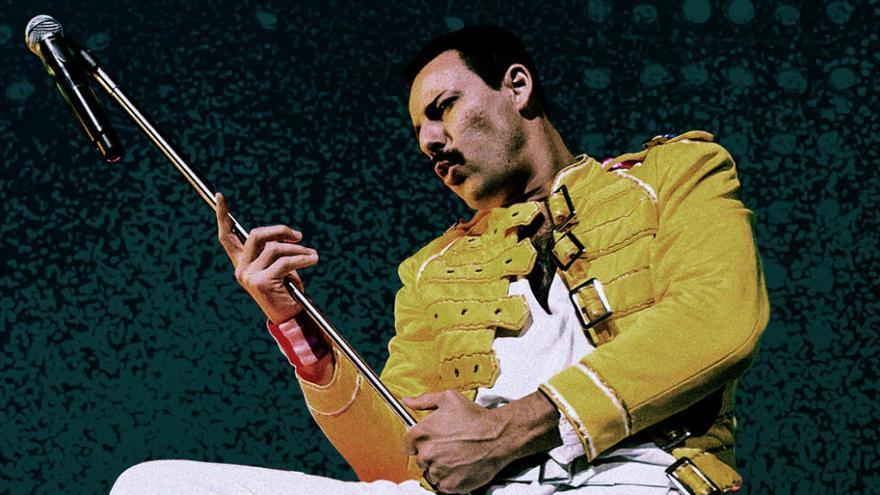 God Save The Queen actuarà a l'Estadi Olímpic el 7 de juliol per celebrar els 50 anys de la banda original