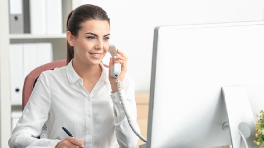 Los servicios de atención al cliente son los que más puestos de trabajo generan en Tenerife