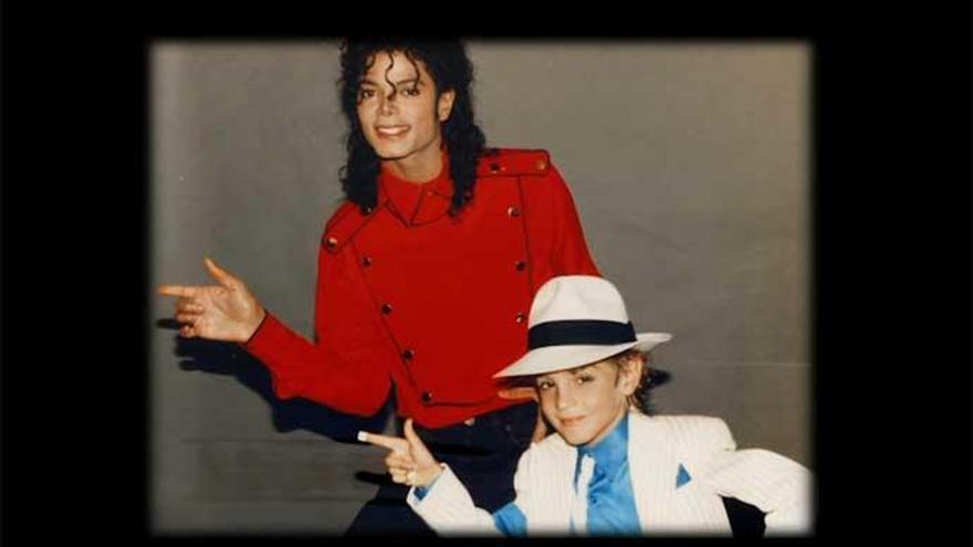 HBO lanza el tráiler de 'Leaving Neverland', el polémico documental sobre Michael Jackson
