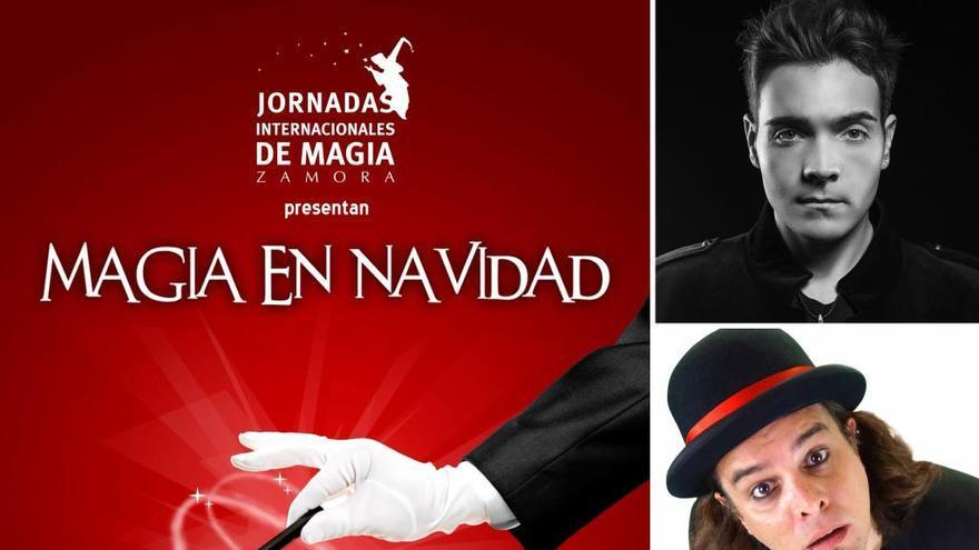 """¡Ya tenemos ganadores para la gala """"Los 3 Magos Reyes""""!"""