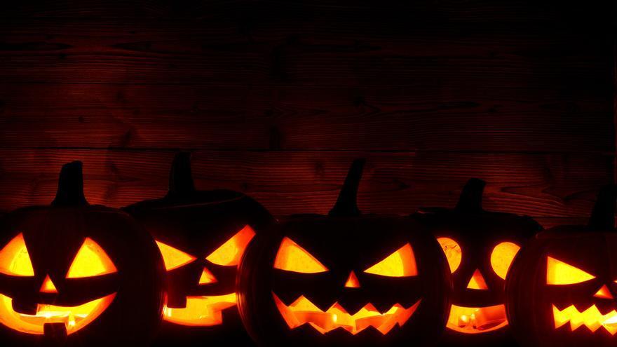 ¿Por qué en España celebramos Halloween?