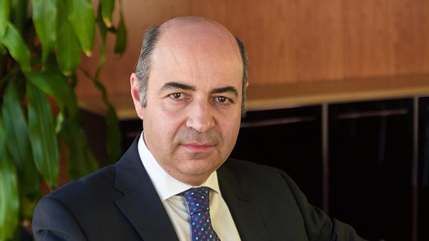Alejandro Varela: «Cualquier momento es bueno para invertir siempre que se haga con sentido común»