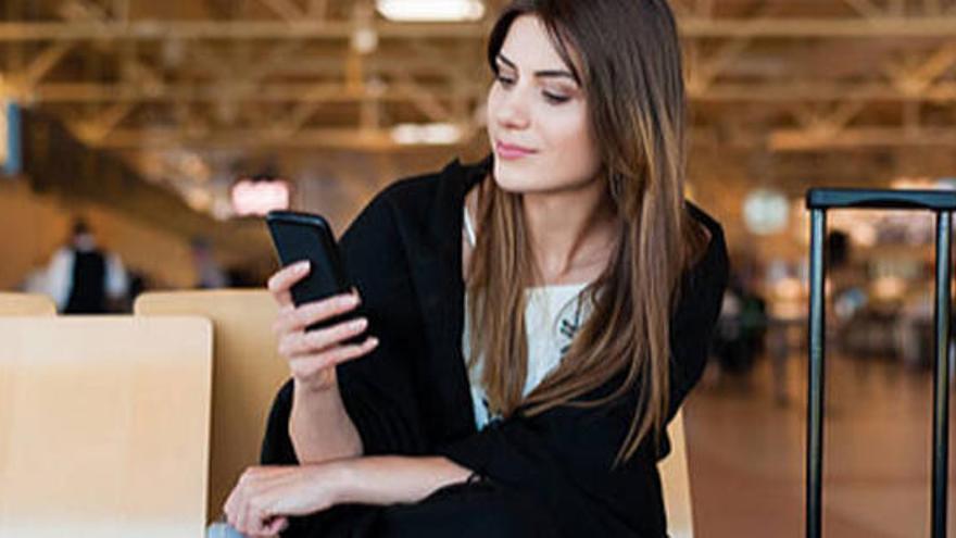 Saps com t'afecta la fi del «roaming»?