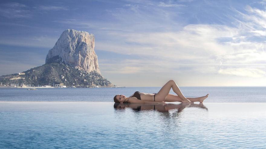 ¿Por qué Calpe es la mejor opción de costa para pasar las vacaciones?