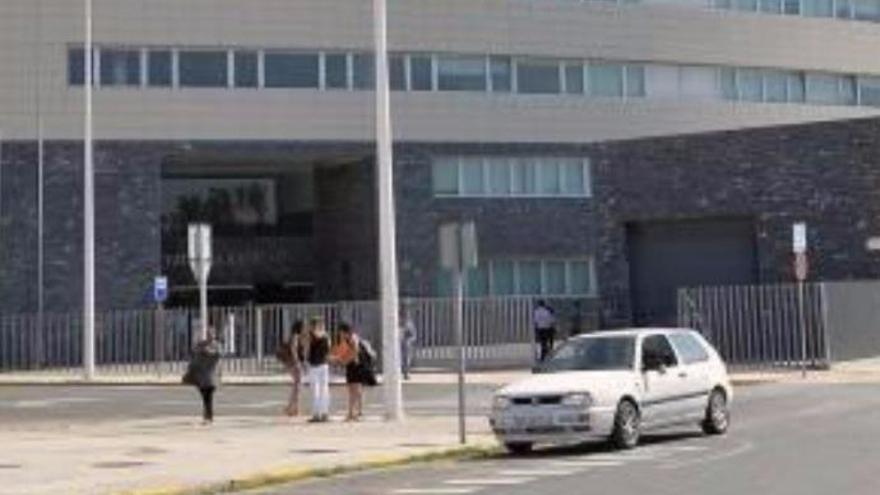 Piden 12 años de prisión a un hombre por violar a su hija cada día durante cuatro años