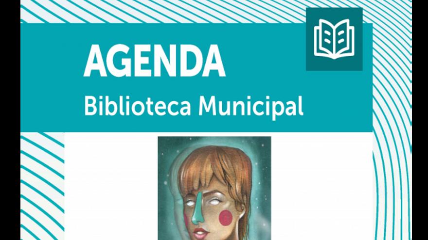 Presentación del libro: Y luego está Ramona de Fátima Romero Álvarez