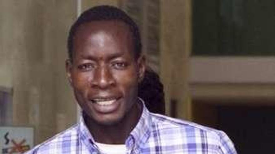 La letrada de Makelele pedirá su absolución el día 23 en la vista de apelación
