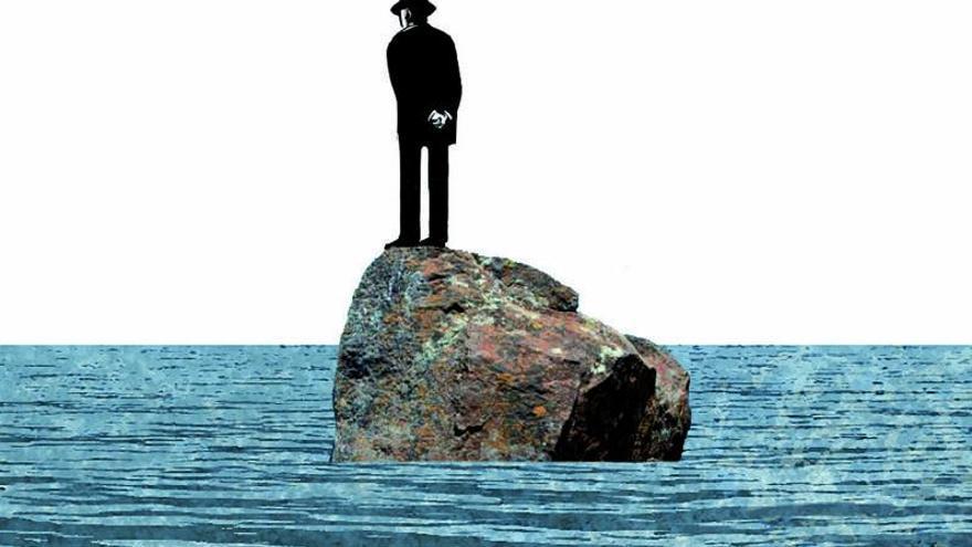 Eutanasia, suicidio asistido y enfermedad mental