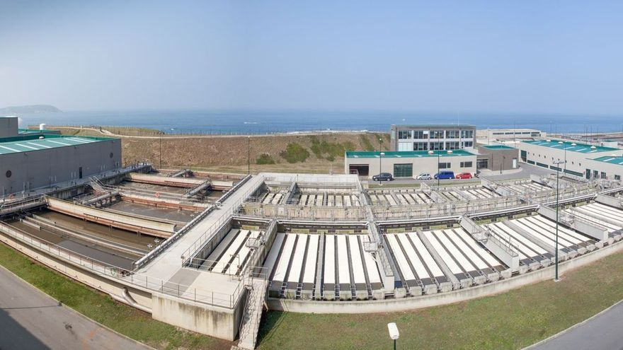 CovidBens registra un aumento de la carga viral en las aguas residuales de la comarca