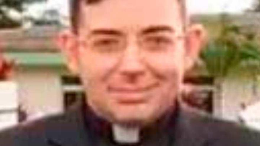 El obispo releva al Maestro de Capilla de la Catedral y le aparta de sus 6 parroquias