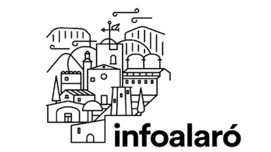 Mallorca Ópera in Love