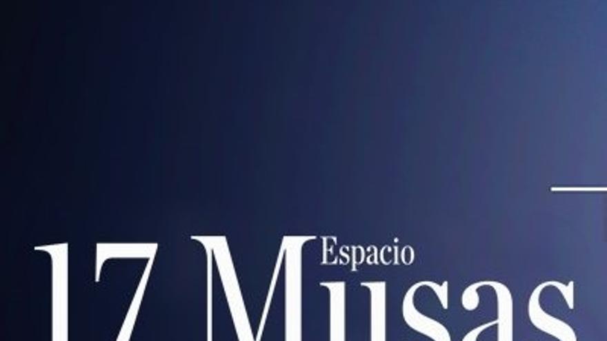 Escuela 17 Musas