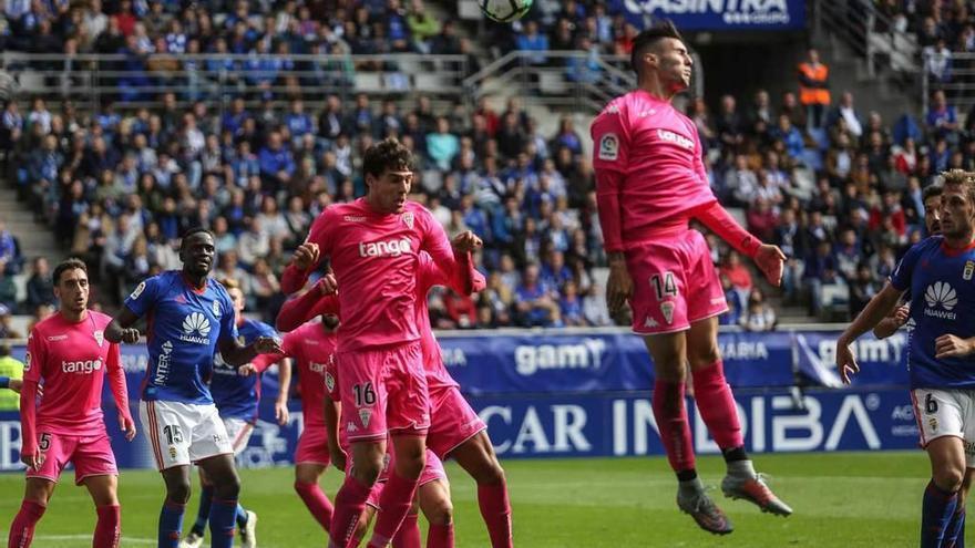 Guardiola: goles contra tuits