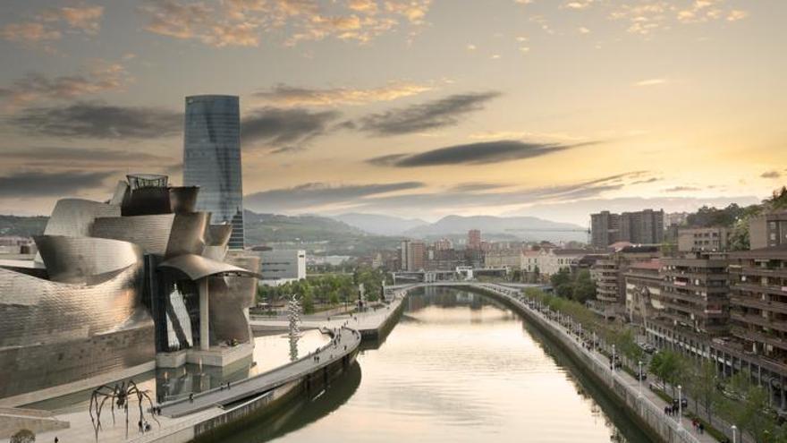Drehkreuz in Palma de Mallorca: Condor und Air Europa kooperieren