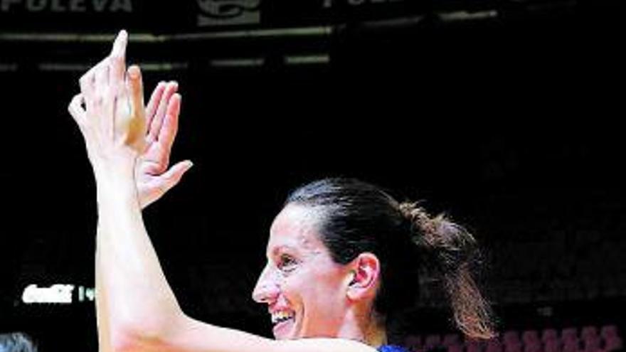 El Valencia Basket crece con el 3x3