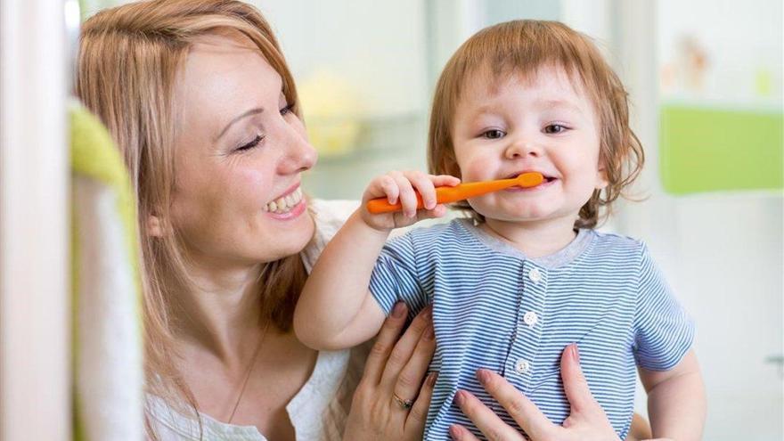 Educación en positivo: un modelo parental eficaz con niños