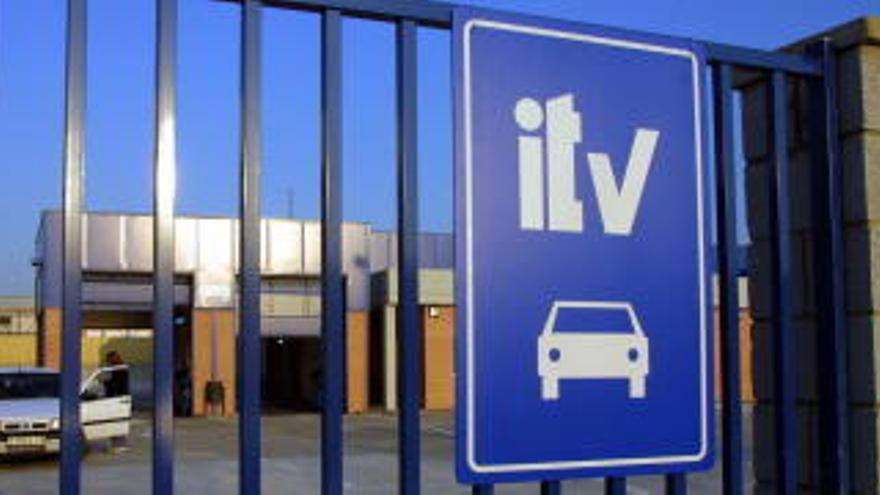 ITV: Consejos para pasar la ITV a la primera si conducimos un diésel