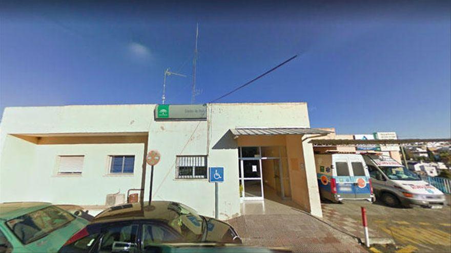 El Sindicato Independiente de Policía de Andalucía denuncia presuntas vacunaciones irregulares en Coín