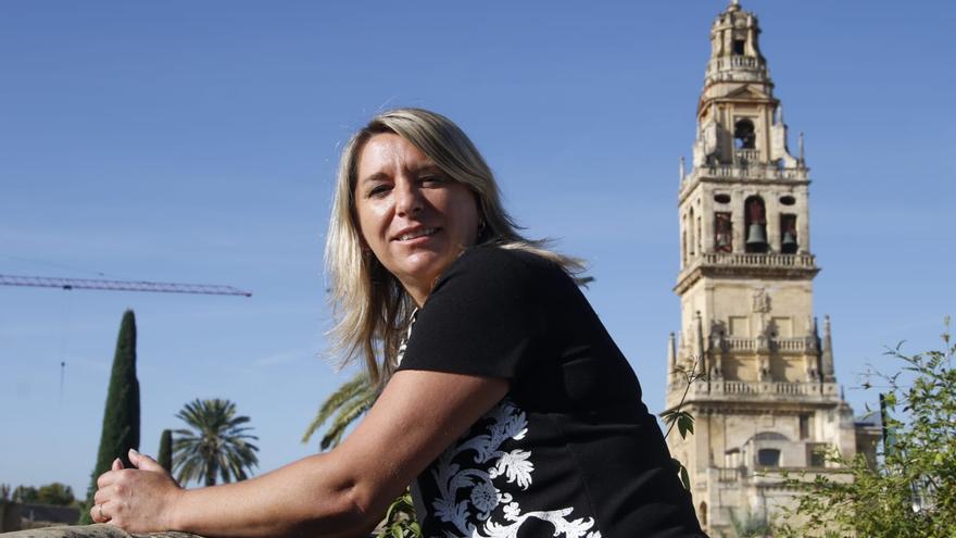 «Creo que fue un acierto poner en diálogo a las ocho Córdoba, pese a ser tan diferentes»