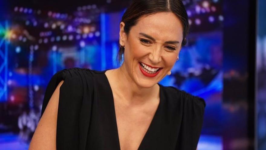 Tamara Falcó se posiciona a favor de la vacunación de las infantas Elena y Cristina