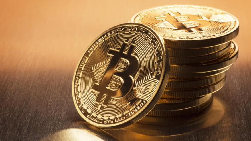 El boom de les monedes digitals. És a prop la fi dels diners?
