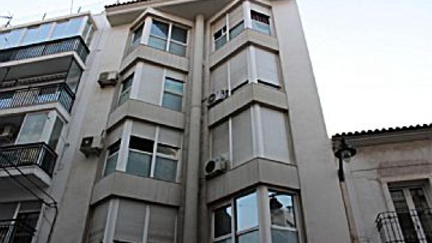 116.000 € Venta de piso en Altea 94 m2, 2 habitaciones, 2 baños, 1.234 €/m2, 1 Planta...