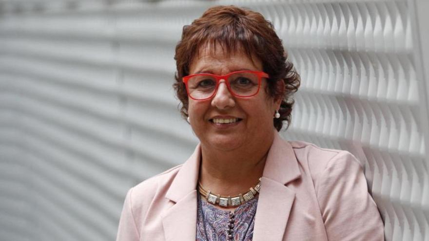 ERC desautoritza Dolors Bassa per declaracions sobre Castro
