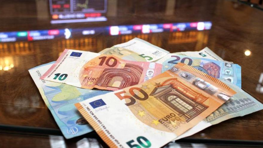 ¿Por qué Asturias ha perdido competitividad en los últimos años? Las razones del declive