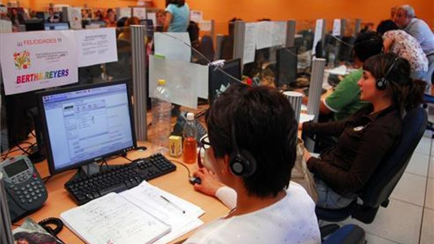 Coronavirus en Córdoba: Emergia toma medidas en Córdoba tras el contagio de dos empleados por coronavirus