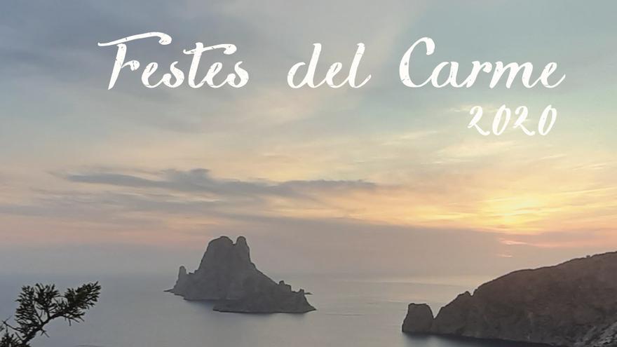 Día del Carmen