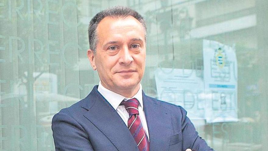 """""""El balance de la transición energética es desfavorable para la región"""""""