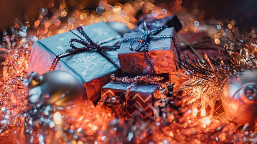 Horóscopo hoy: la predicción diaria para Nochebuena