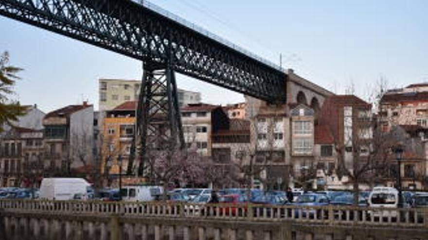 Sellan una bonoloto de 1,3 millones de euros en Redondela