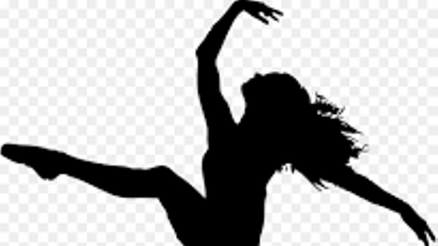 Steps Dance