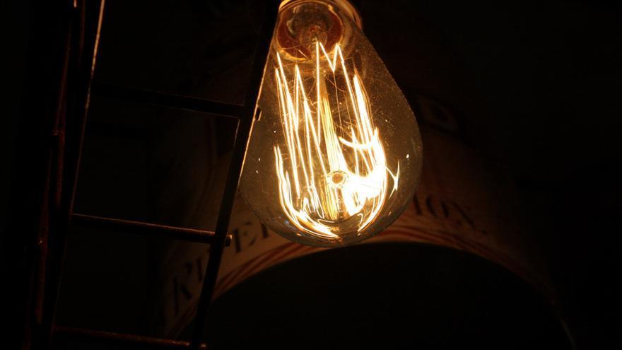 La llum tornarà a marcar el diumenge més car de la història amb 209,63 euros el MWh
