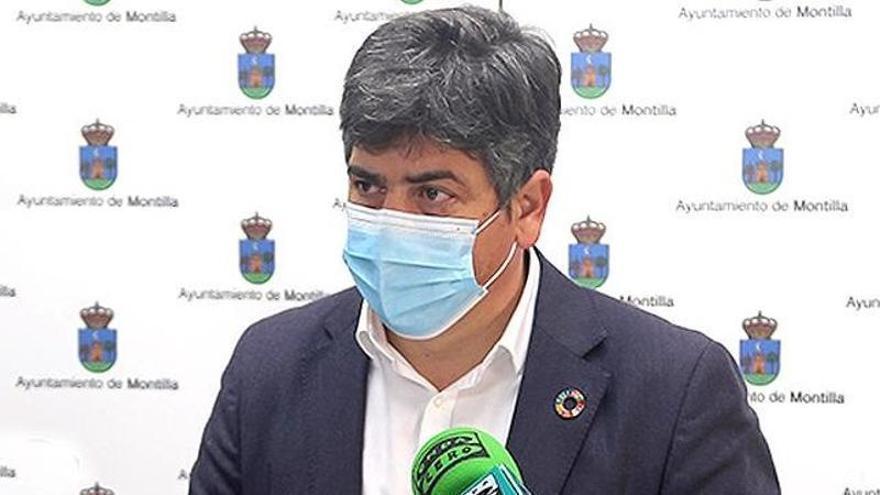 El equipo de gobierno de Montilla apuesta por congelar las tasas municipales