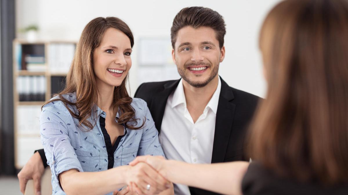 Esta operación trae numerosas ventajas a los clientes.