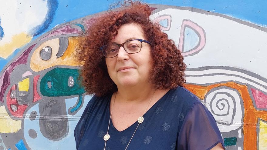 Una professora de la Jonquera torna a ser la més motivadora de les comarques gironines