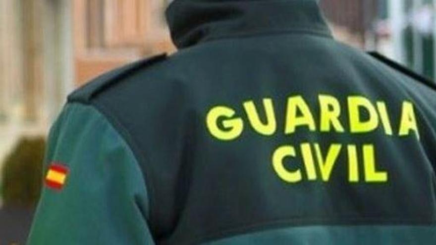 Aparece un cadáver en Cádiz tras el arresto de tres personas por narcotráfico